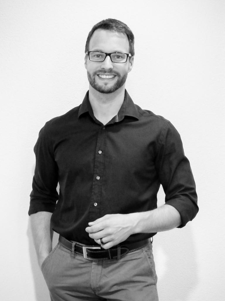 Andreas Erni, Mental & Stress Coaching